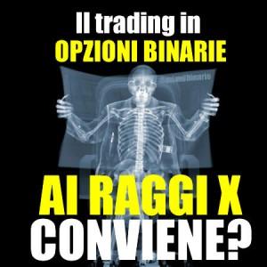 opzioni-binarie-convengono